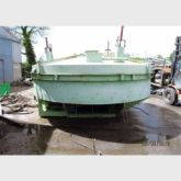 GEHO DHC Backfill Plant