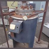 Autoclave Engineers 20 Inch Aut