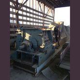 KC 35 in x 24 in Hammer Mill Pa