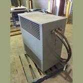 Delta 150  ANN kVA Transformer