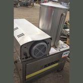 Karcher Dominator Natural Gas P