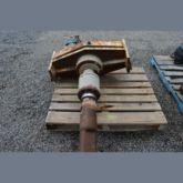 Drilltech D45 Blasthole Drill H