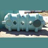 Polyethylene RKC-1550 LP Underg