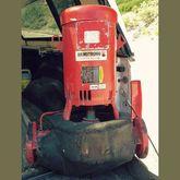 Armstrong 4380 Centrifugal Pump