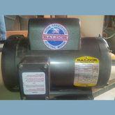 Baldor 1½ hp High Efficiency El