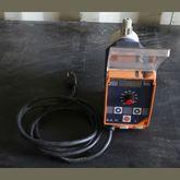 ProMinent® Gamma 4-W Metering P