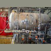 Industrial Filter E Pressure Fi