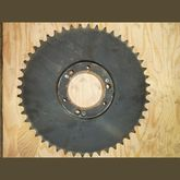 60 Pitch Sprocket