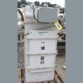 Mac 39FSBC9 Dust Collector
