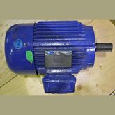 VP Electric 2 HP Motor