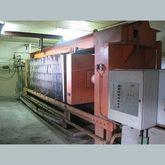 Welders OMF-1200 Membrane Filte