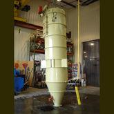 Premier 1300 CFM Dust Collector