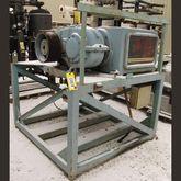 Alfa-Laval Homogenizer SHL-30 H