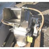Fitzpatrick DAS06 Pulverizer