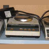 Fairbanks SL600 Lab Scale