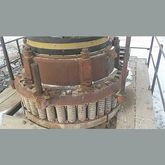 Symons 4 ft Cone Crusher