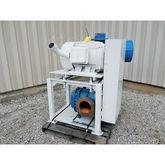 Tuthill 400 CFM Blower Pack