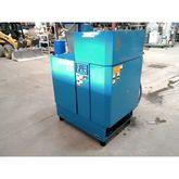 Boge S29 Air Compressor