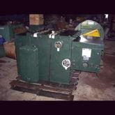 NWL 117.6 kVA Transformer-Recti