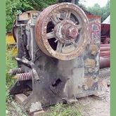 ACME 1530 Jaw Crusher