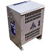 Delta 5 kVA Transformer 480 - 1