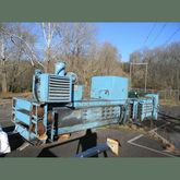 International Baler 4430-50 Rec