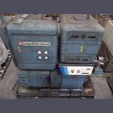 Ingersoll Rand 50 PSI Compresso