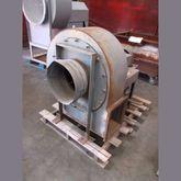 Dayton Industrial 3C108 Blower