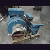 Novatec HB60 Batch Dryer