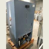 Blue M DC 336E Oven