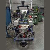 Trojan UV 8000 Water Sterilizat