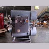 AEC Whitlock 1B20003 Compressed