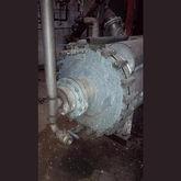 GEA 65 m2 Spiral Heat Exchanger