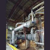Fromson 1940 ft2 SS Tube Heat E