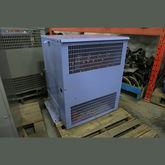 Federal Pioneer 75 kVA Transfor