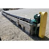 16 in. x 34.5 ft Industrial Scr