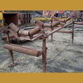"Used 30"" Wide Overland Conveyor"