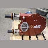 SPX 40 Hose Pump