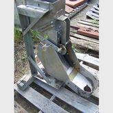 Stainless steel DSM Dewatering