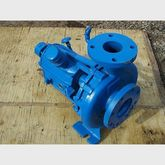 Used Allis Chalmers Centrifugal