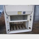 Used Assay & Lab Equipment. TSS