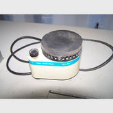 Used Assay & Lab Equipment. The