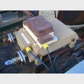 Used Assay & Lab Equipment. Mic
