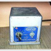 Used Canlab Adjustable Stirrer.