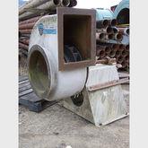 Heil Process Equipment Fibregla