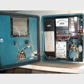 MSA model 704 Carbon Monoxide a