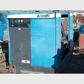 Used Compair Model 6125AH 600 c
