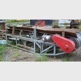 Truss 18 x 11 ft Conveyor