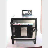 New Assay Electric Furnaces