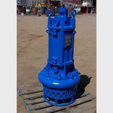 Toyo Submersible Pump